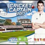 cricket-captain-2017-apk-free-download
