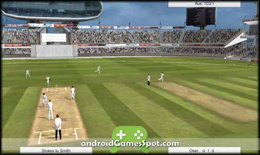 cricket-captain-2017-free-apk-download-mod