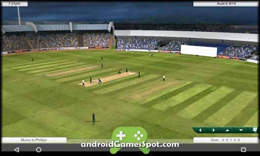 cricket-captain-2017-game-apk-free-download-for-samsung-s5