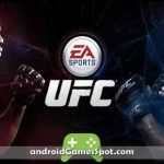 ea-sports-ufc-apk-free-download