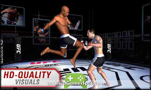 ea-sports-ufc-game-apk-free-download-for-samsung-s5