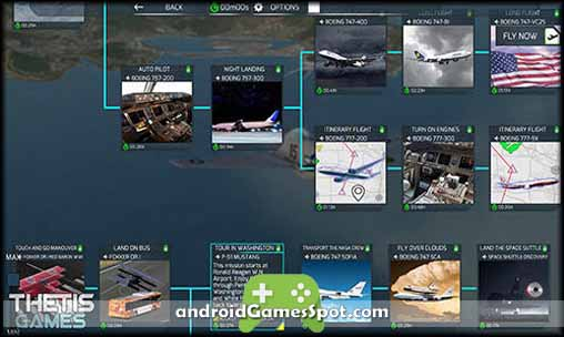 flight-simulator-flywings-2017-free-apk-download-mod