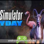 goat-simulator-payday-apk-free-download