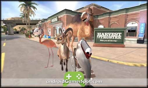goat-simulator-payday-game-apk-free-download-for-samsung-s5