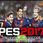 pes2017-apk-free-download