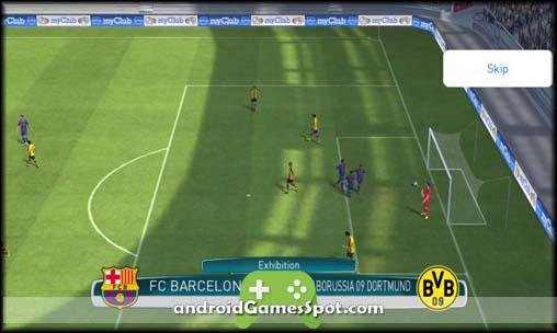 pes2017-free-apk-download-mod