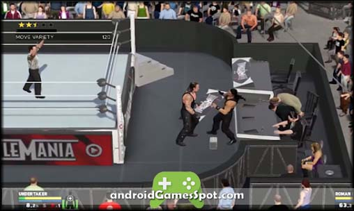 wwe-2k17-free-apk-download-mod